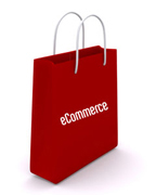 eCommerce the right way