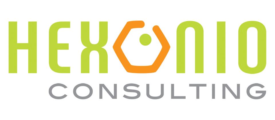 Hexónio Consulting